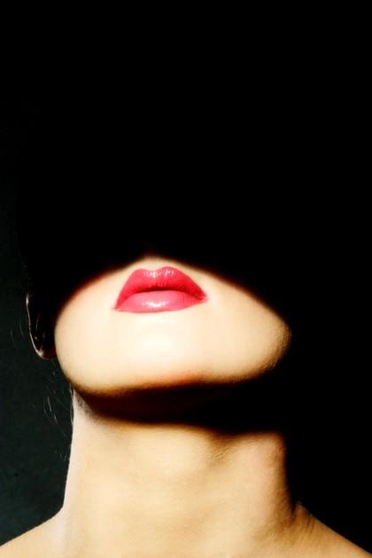 lipstickbeautyid251055sio4