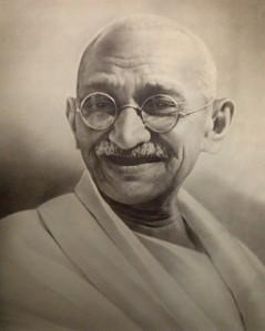 ghandi-inembassady
