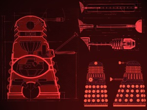 daleks-doctor-who-1011294_1024_768.jpg