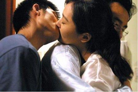 bacio_infedelta-motivazione-tradimento