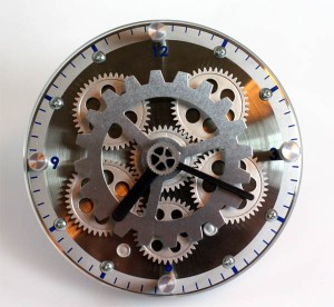 clock_10m