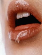 salivazione_intensa