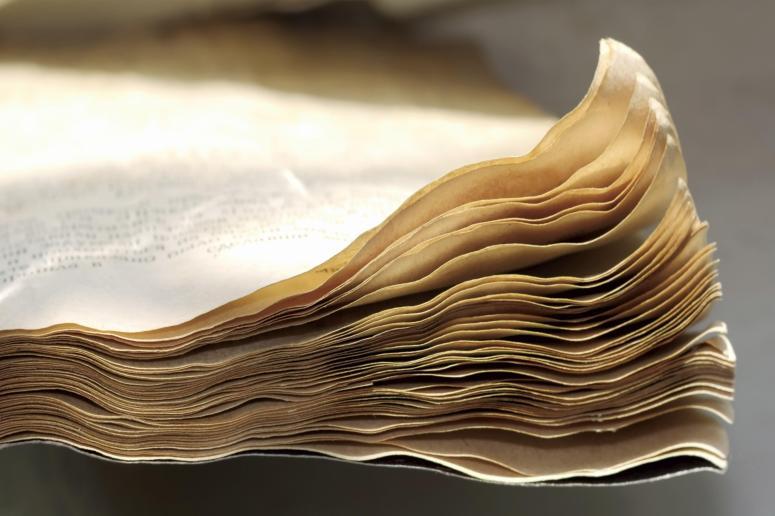 come-salvare-la-carta-e-i-documenti-bagnati_a7207085ec3290900be04c3ac448db51