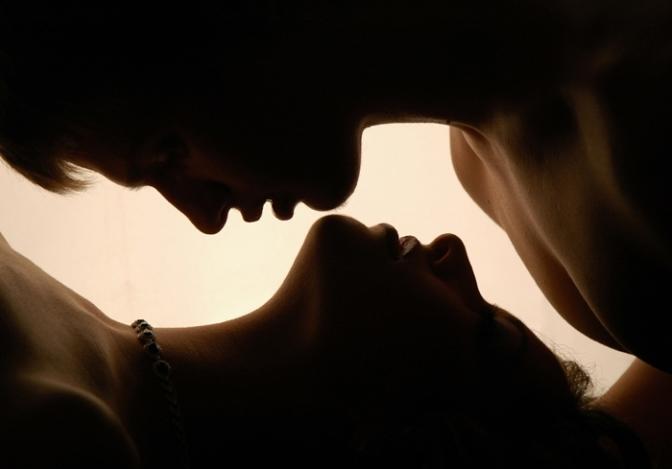 Voi, baciatruci
