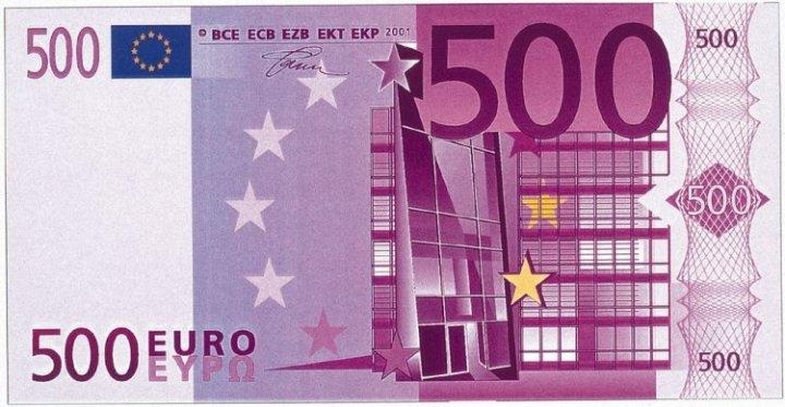 500recto